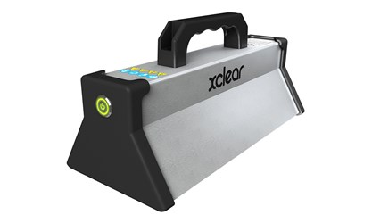 Xclear Surface 2 1000X600